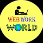 Web Work World