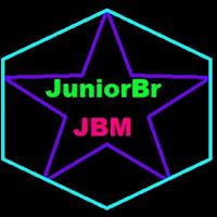 JuniorBr Music