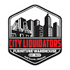 City Liquidators
