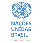 ONU Brasil Channel Videos