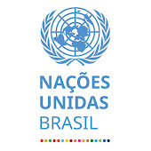 ONU Brasil Channel Videos