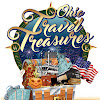 Ohio Travel Treasures, LLC