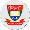 Furen International School Official Account