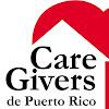 Caregivers Puerto Rico