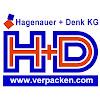 Hagenauer+Denk KG (H+D)
