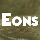 PBS Eons Channel Videos