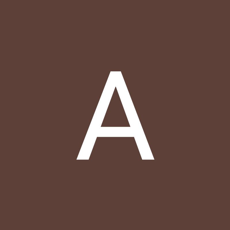 AriaF