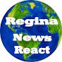 Regina Ferreira4