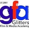 Glitters Film Academy Hyderabad