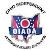 OIADA videos