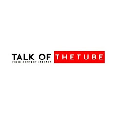 Trend Clip Thailand