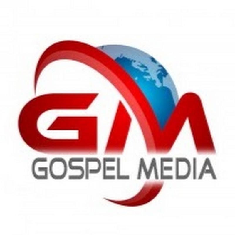 TheGospelMedia