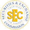 T&T Securities and Exchange Commission