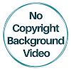 No Copyright Background Video