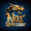 Nox' Spellenzolder