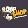 SoupshopLive