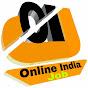 Online India Job