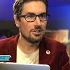 Alexander van Dijl International - Budgettrainer