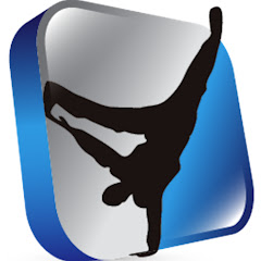 DANCE TUTORIALS Net Worth