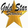 Gold Star Services