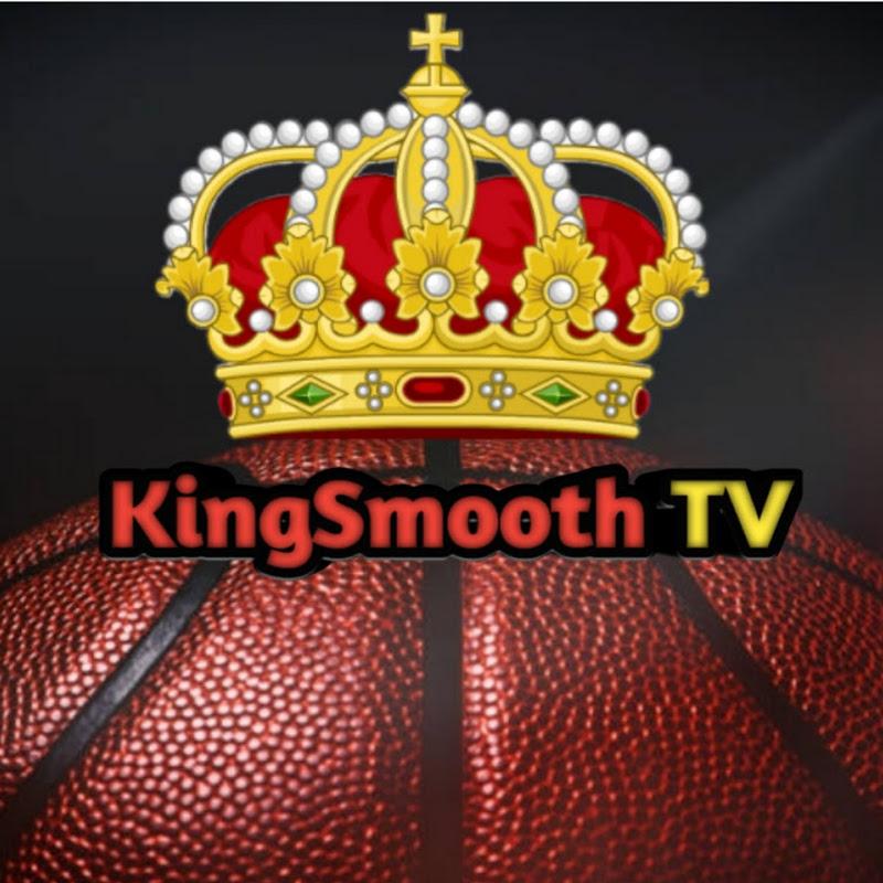 KingSmooth TV (kingsmooth-tv)