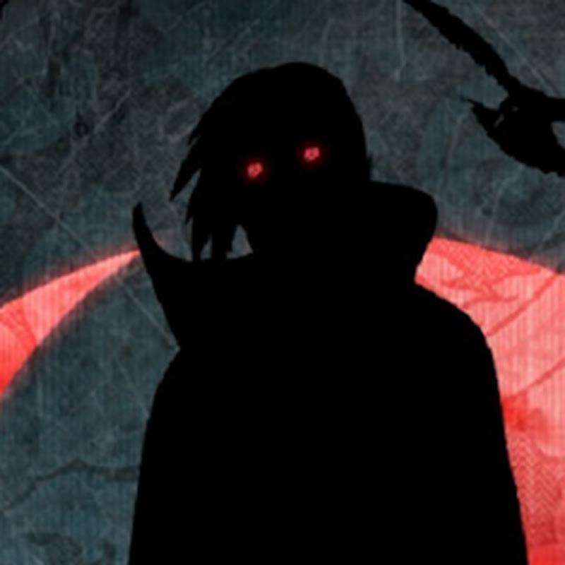 Korra Vs Dark Avatar Final Fight Avatar The Legend Of Korra Hd