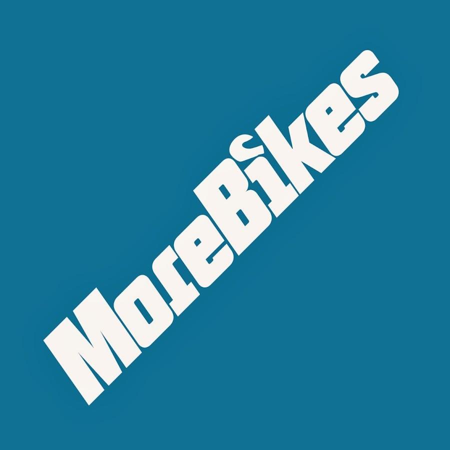 Coyk: MoreBikes.co.uk