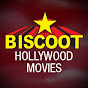 Biscoot Hollywood