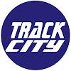 TrackCity WorldWide