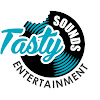 Tasty Sounds Entertainment & Production