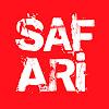МДРегион SAFARI / Active Life Channel
