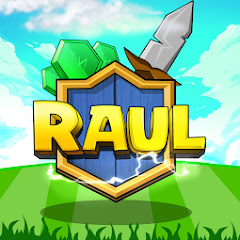 Raul Martinez CR Y COC