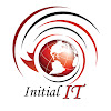 Initial IT Services