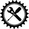 BridgeCity BikeCoop