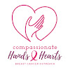Compassionate Hands & Hearts