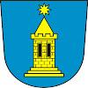 Město Holešov