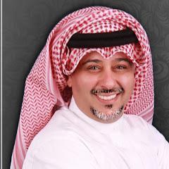 حسن البلام Hasan Al-ballam Net Worth