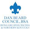 Dan Beard Council