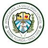 Immaculata-La Salle High School