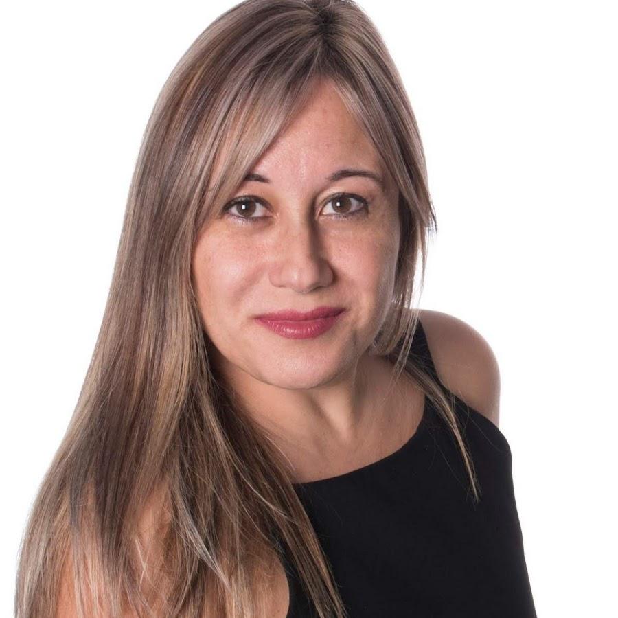 Mónica Mendoza - YouTube