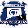 CT Service Plazas