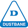 Dustbane Products Ltd.