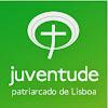 Serviço da Juventude de Lisboa