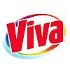 Detergente Viva