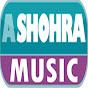 Ashohra Music (ashohra-music)