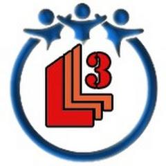 Layer 3 Education Net Worth
