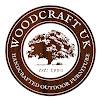 woodcraftUK
