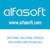 Alfasoft Ltd