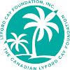 Lyford Cay Foundation
