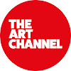 The Art Channel